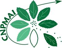 Conservatoire National des Plantes