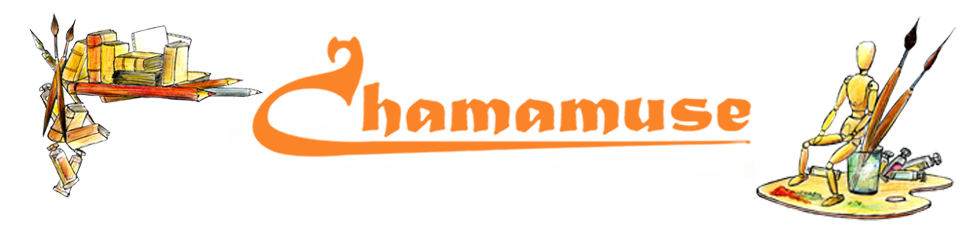 chamamuse