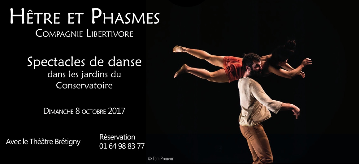 banderole-Spectacle-danse-2017