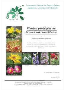 Plantes-protegee-france-metropolitaine1