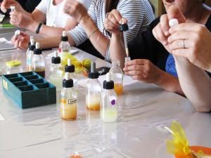 atelier-plantes-a-parfum