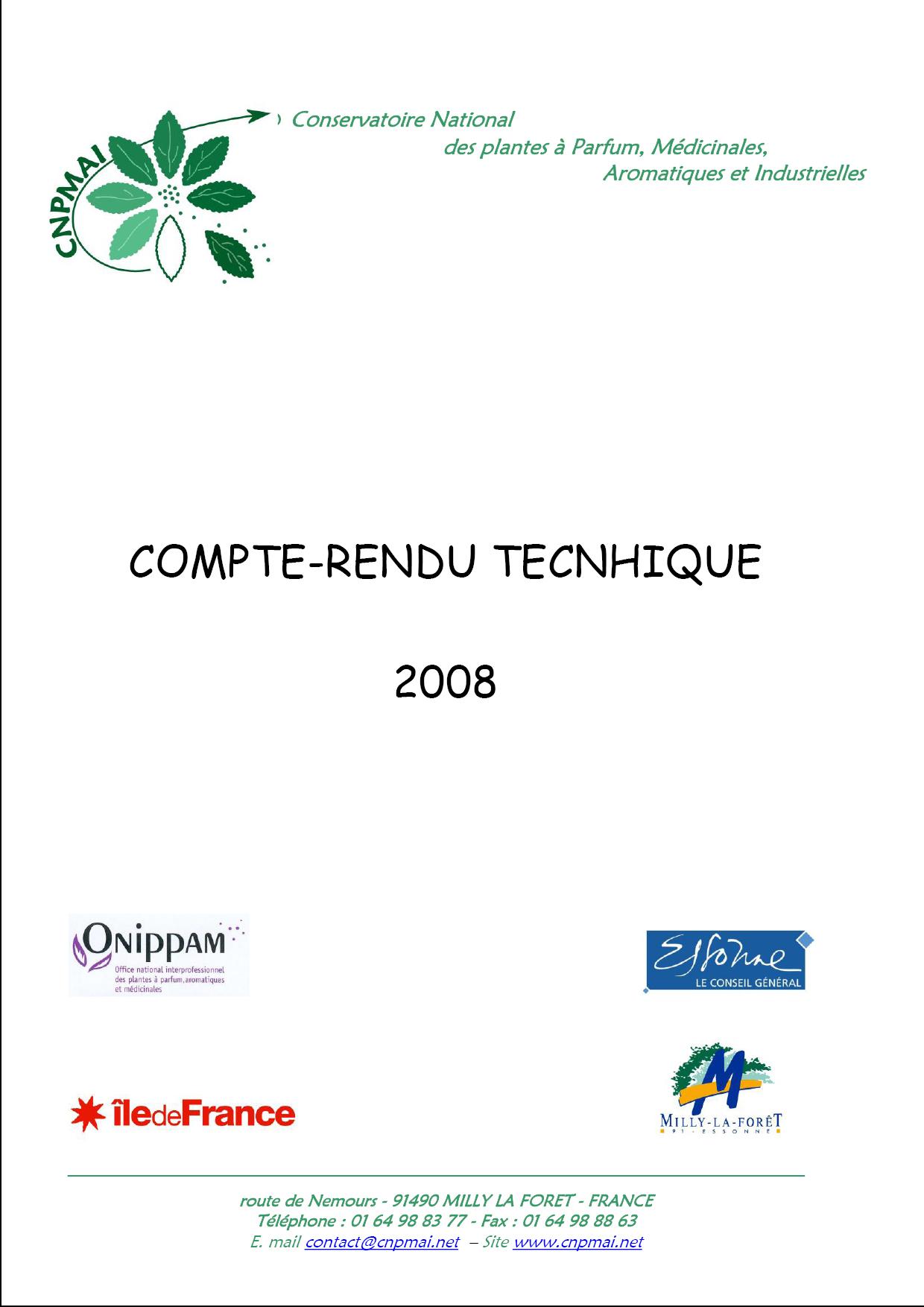 page-de-garde-2008