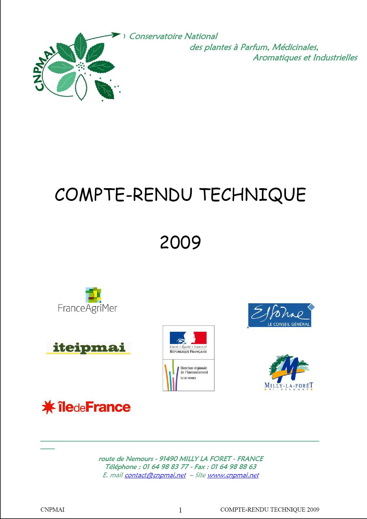 page-de-garde-2009
