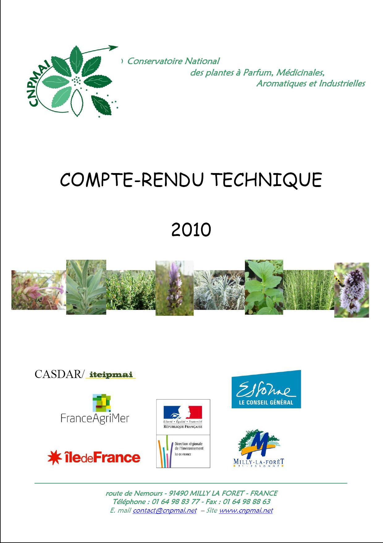 page-de-garde-2010