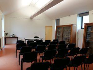 salle-de-reunion-mode-conference