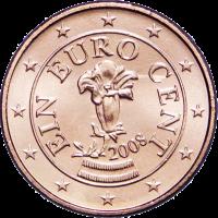 1cent-euro