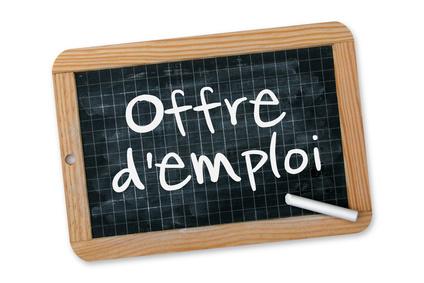 Offre d'emploi CNPMAI CDD Technicien.ne d'expérimentation
