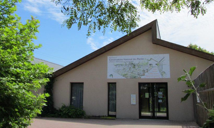 Ouverture du Conservatoire le samedi 31 mars