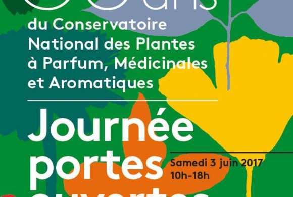 (Français) 30 ans du Conservatoire