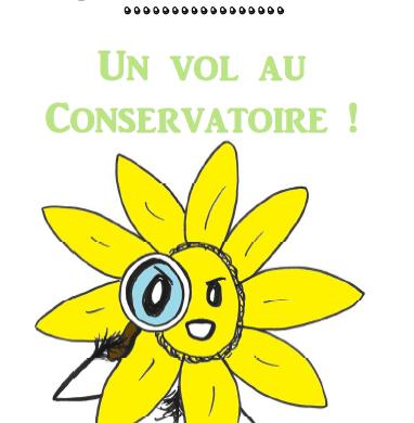 (Français) Un livret-jeu pour les enfants !