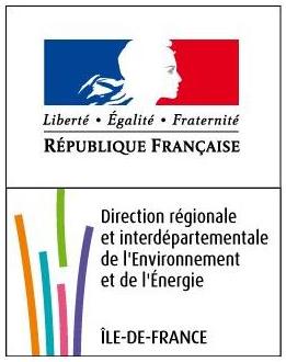 Logo_DRIEE_Ile-de-France