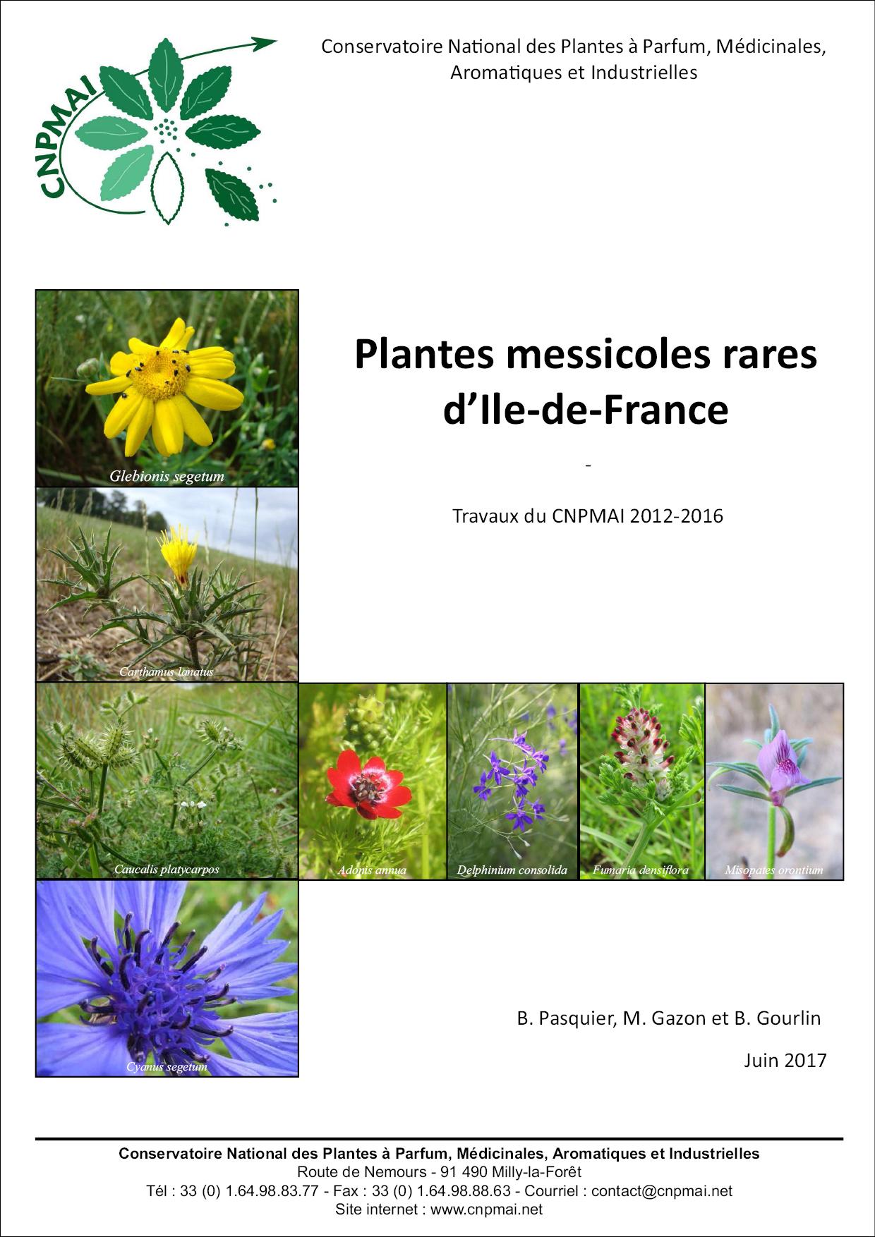 Suivi-plantes-messicoles-idf