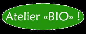 atelier-bio