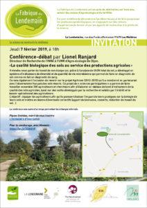 invitation-conf-debat-la-lendemaine