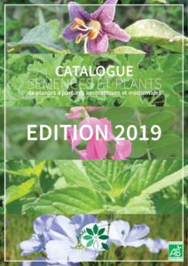 Catalogue-S-P-2019