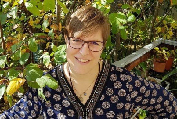 Portrait de Florence Nicolè, la nouvelle présidente du Conservatoire