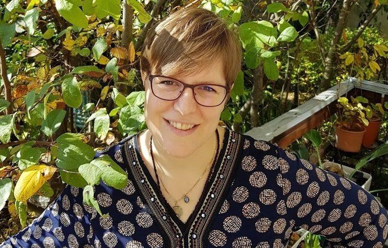 (Français) Portrait de Florence Nicolè, la nouvelle présidente du Conservatoire