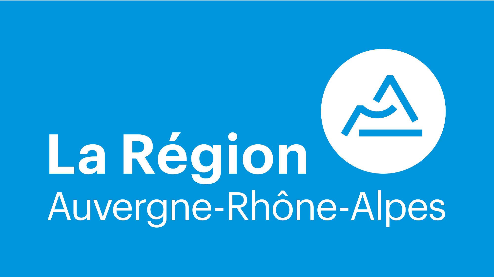 logo_ara_partenaire-rvb_cartouche_bleu
