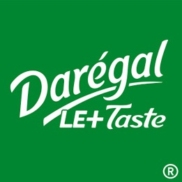 daregal-le-plus-taste-logo-2018