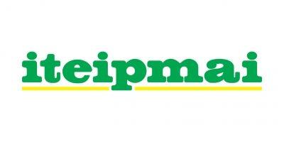 (Français) Une nouvelle direction à l'iteipmai