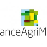 Note de conjoncture « PPAM » de FranceAgriMer – septembre 2020
