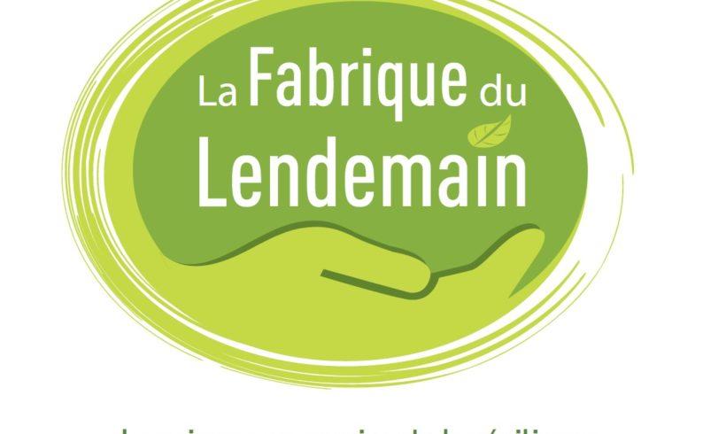 (Français) Conférence-débat « Héritage et avenir de l'herboristerie »