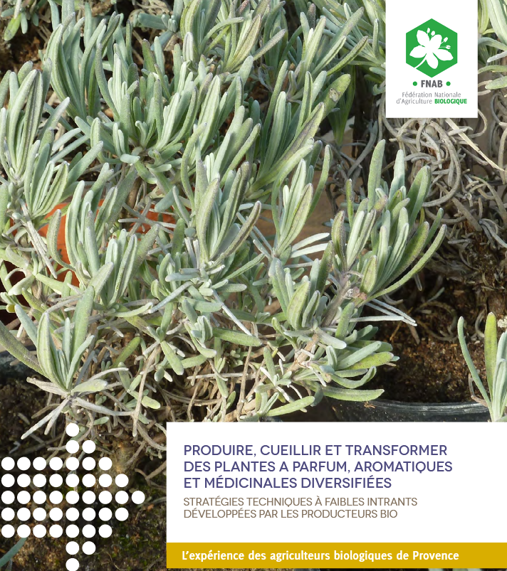Screenshot_2019-12-02 MEP-TRANSFERA-PPAM-PACA-VF-WEB pdf