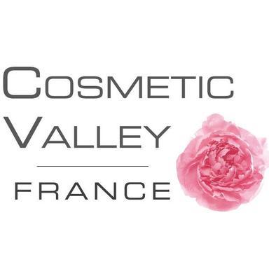 (Français) Cosmetic Valley lance les états généraux de la filière cosmétique-parfumerie