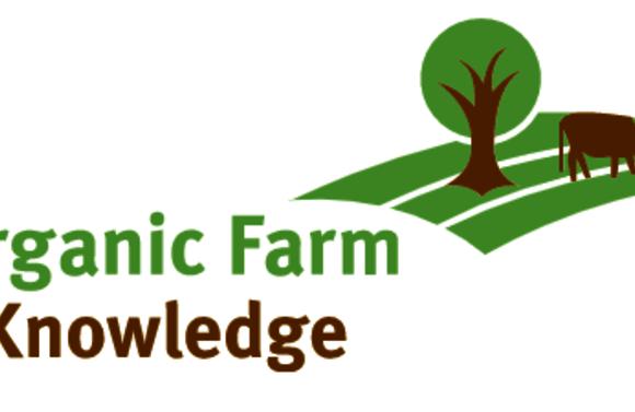 Une nouvelle plateforme internet de connaissance en Agriculture Biologique