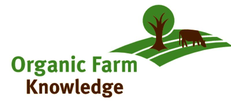 (Français) Une nouvelle plateforme internet de connaissance en Agriculture Biologique