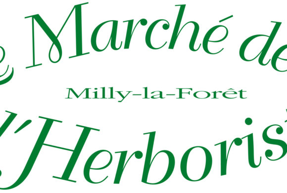 (Français) Le Marché de l'Herboriste aura lieu les 19 et 20 septembre