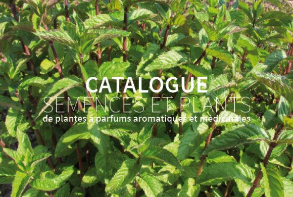 (Français) Production de semences et plants