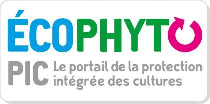 (Français) Différents outils pour favoriser l'agroécologie