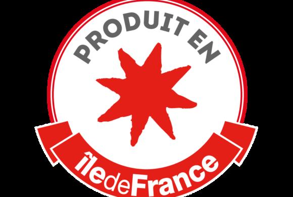 (Français) Nouveauté pour nos plants à la Pépinière : le label « Produit en Île de France »