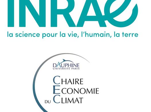 (Français) Producteurs: une enquête de l'INRAE et du CEC sur l'assurance récolte