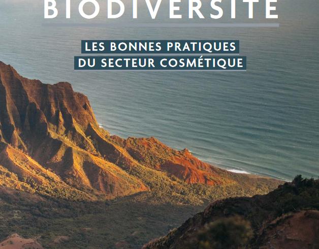 (Français) La FEBEA publie un guide des bonnes pratiques pour la biodiversité